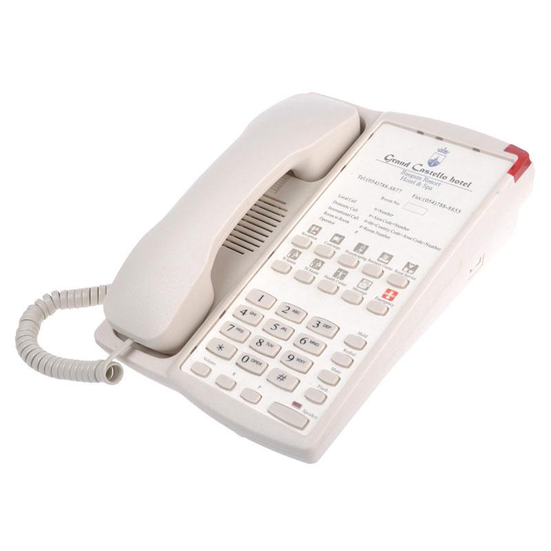 金钻8002+10 电话机